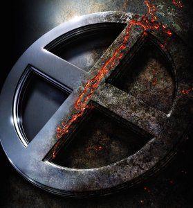 X-Men Apocalypse Stream English
