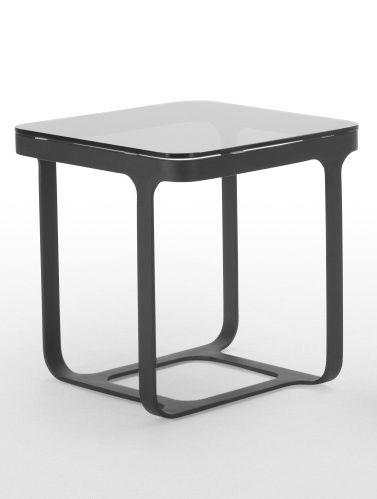 die besten 25 tischgestell metall ideen auf pinterest geschwei t m bel metallbeine f r. Black Bedroom Furniture Sets. Home Design Ideas