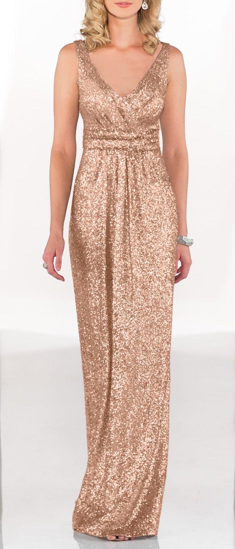 Designer Bridesmaid Dresses W E D D I N G