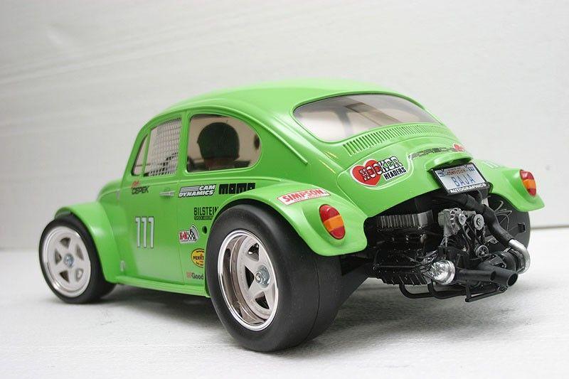 Tamiya Vintage And New At Tamiyaclub Com Rc Cars Pinterest Vw