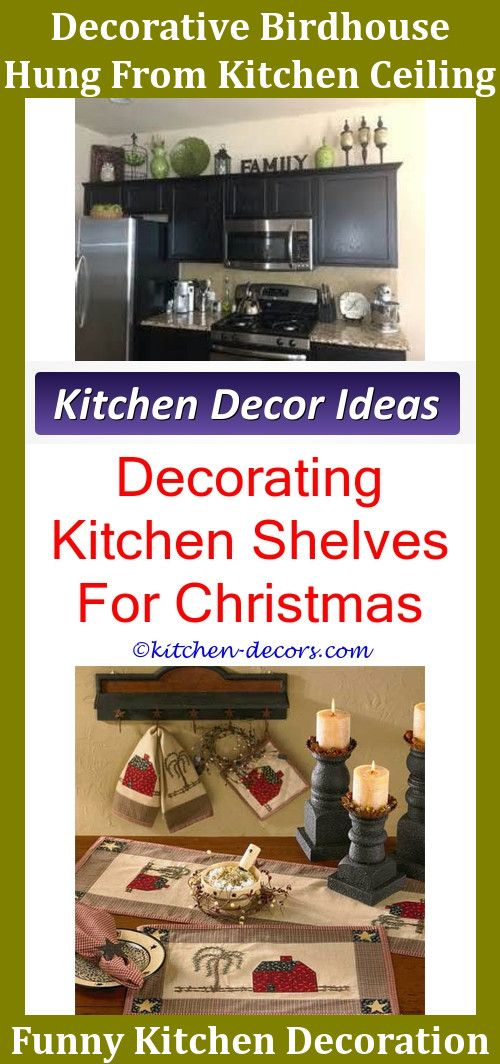Kitchen Kitchen Decorating Paint Ideas Fruit Decoration Ideas