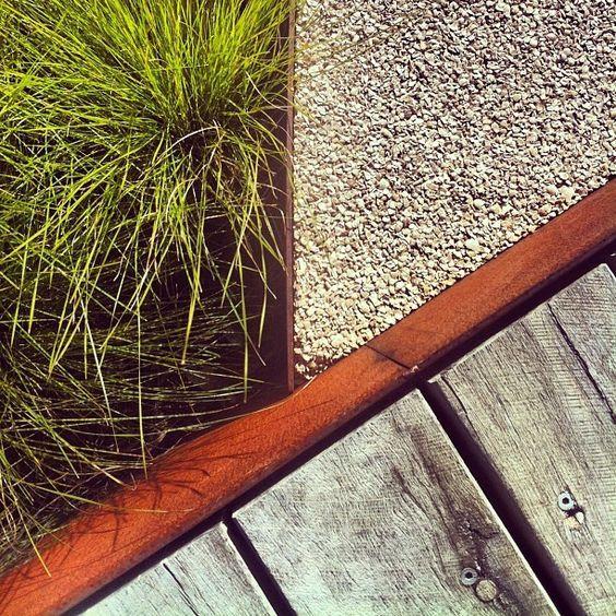 Nice detailing at Royal Botanic Gardens Cranbourne, Melbourne ...