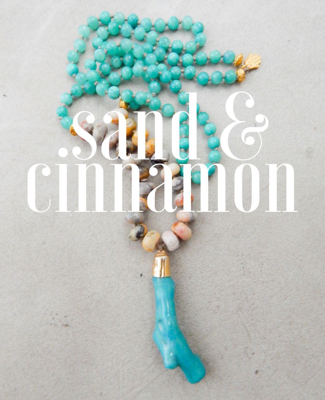 @sand_cinnamon