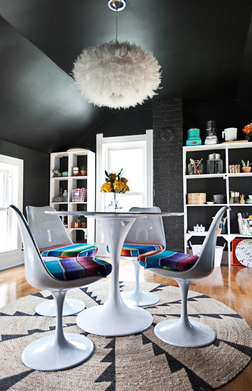 ABM Studio: The Styling Room (A Beautiful Mess) | Pinterest ...