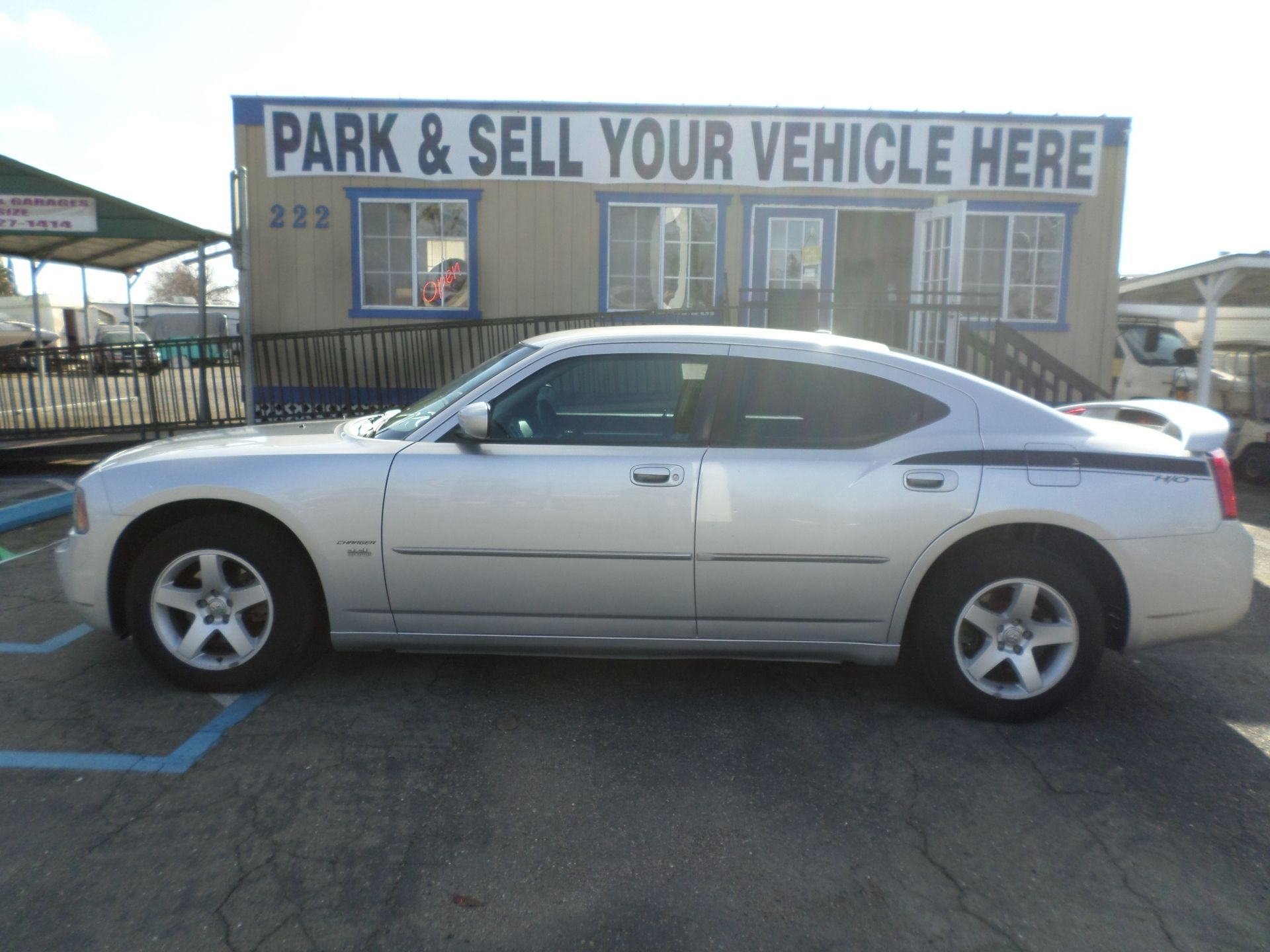 Car For Sale 2010 Dodge Charger Sxt In Lodi Stockton Ca Dodge Charger Sxt Dodge Charger Charger Sxt