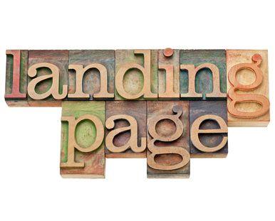 Best FREE WordPress Squeeze Page Plugins