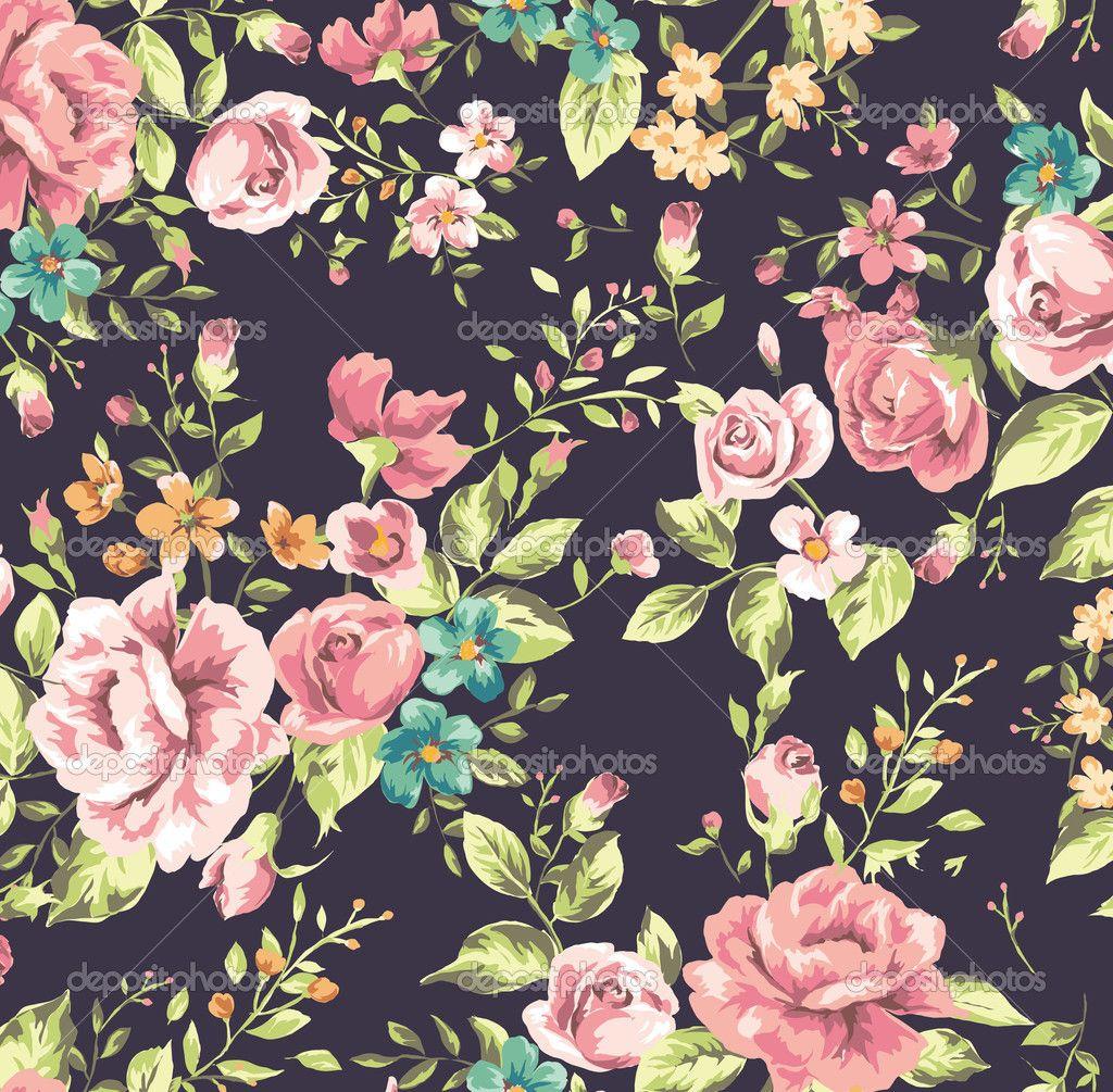 pattern Buscar con Google Papeles tapizas de época