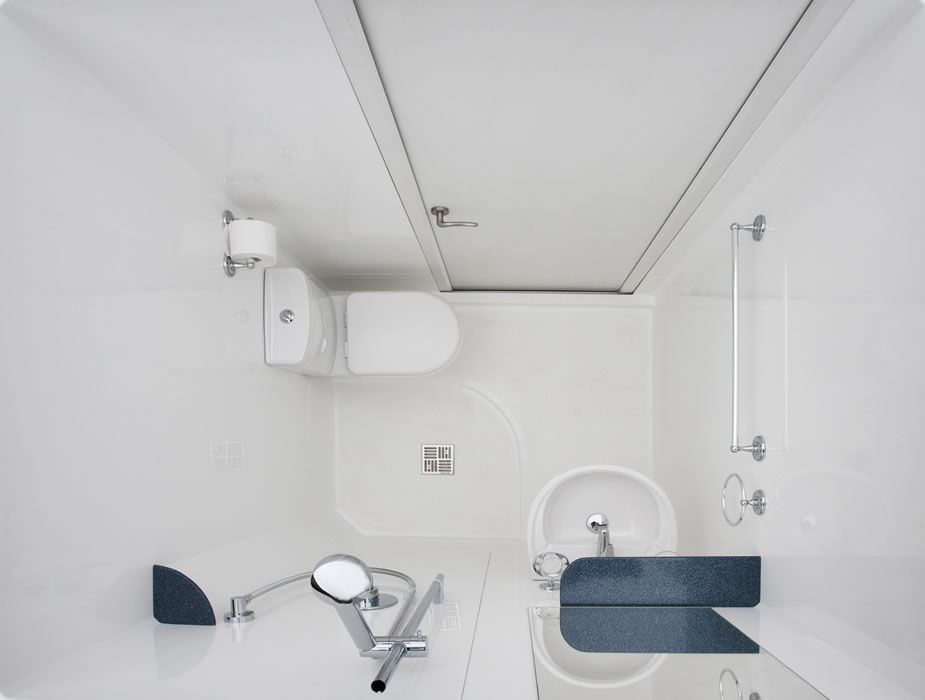 Bathroom pods and shower pod manufacturer and supplier. Bathroom   Shower prefabricated modular ensuite pods   House ideas
