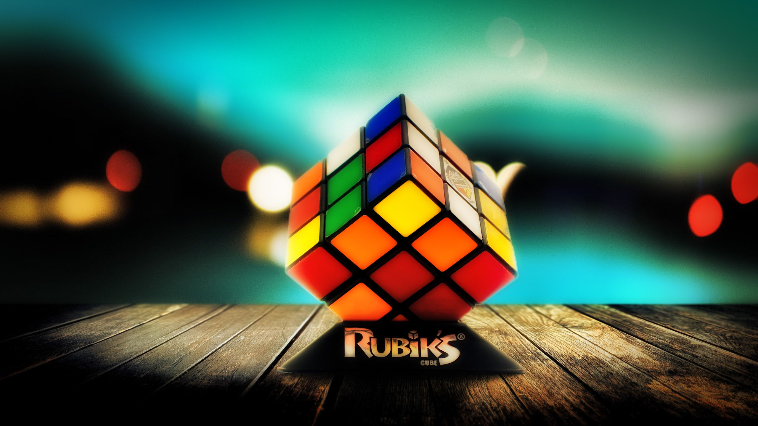 Geduldspiel UNIQUE ITEM Geduldspiele SPIDER rubix cube