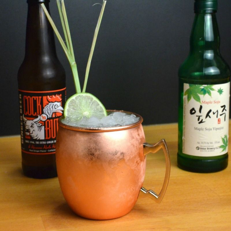 Latest Bars In Singapore New Hot Drinking Spots To Try