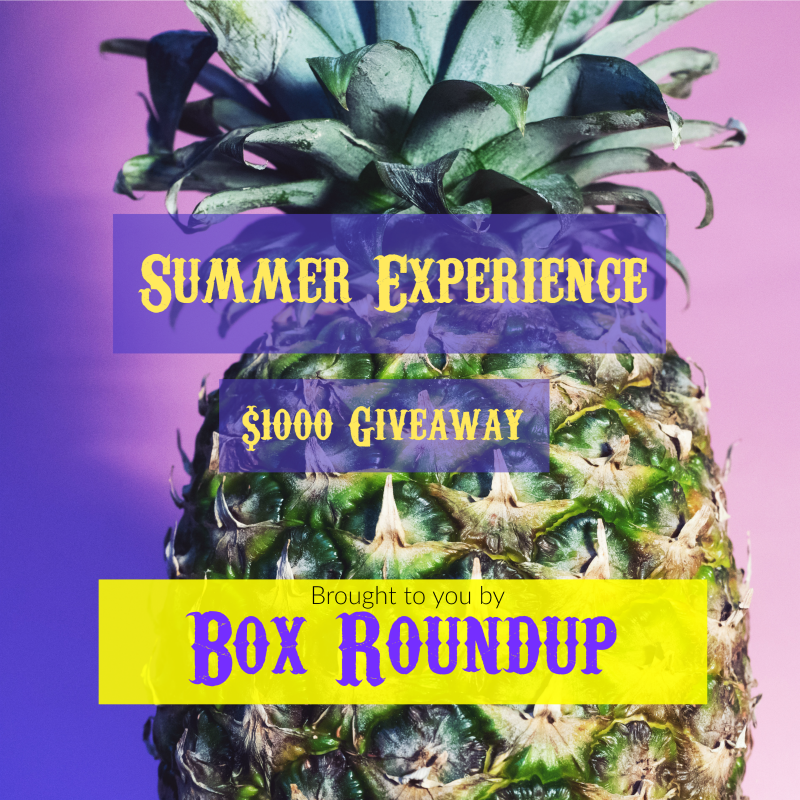 awesome San Diego Moscow Mule Recipe and Summer Experience $1000 Giveaway!