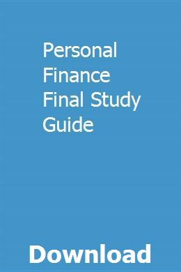 Personal investment guide pdf wssfx forex analysis