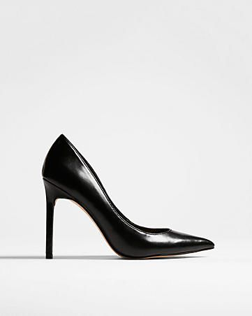 aacfcd98ffc5 R29 editor pick thin heel pumps