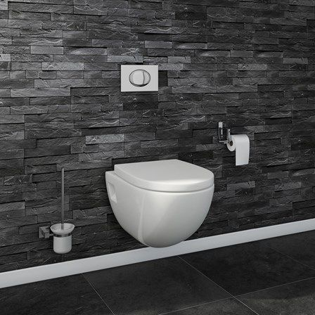 Gallery Image Wall Hung Toilet Wall Hanging Toilet
