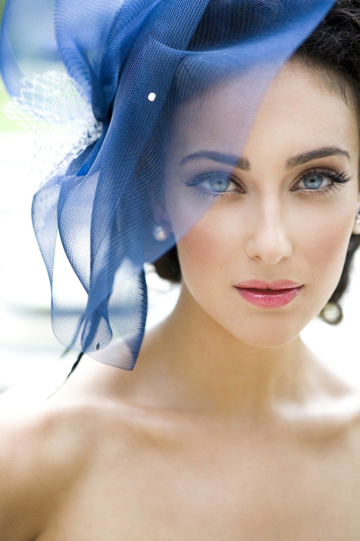wedding hair and makeup east sussex | hairstyles ideas for me