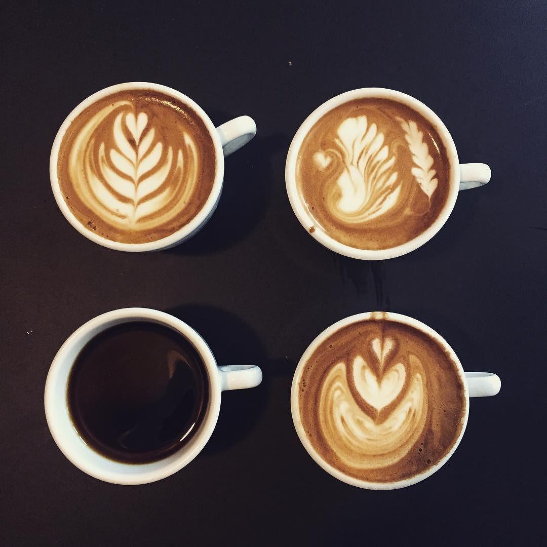Coffeetime #elbgold #fladdi #nicaragua #v60 #hario #filter #flatwhite #coffeelovers #coffee #hamburg #neuerdingsfoodphotographer http://ift.tt/20b7VYo