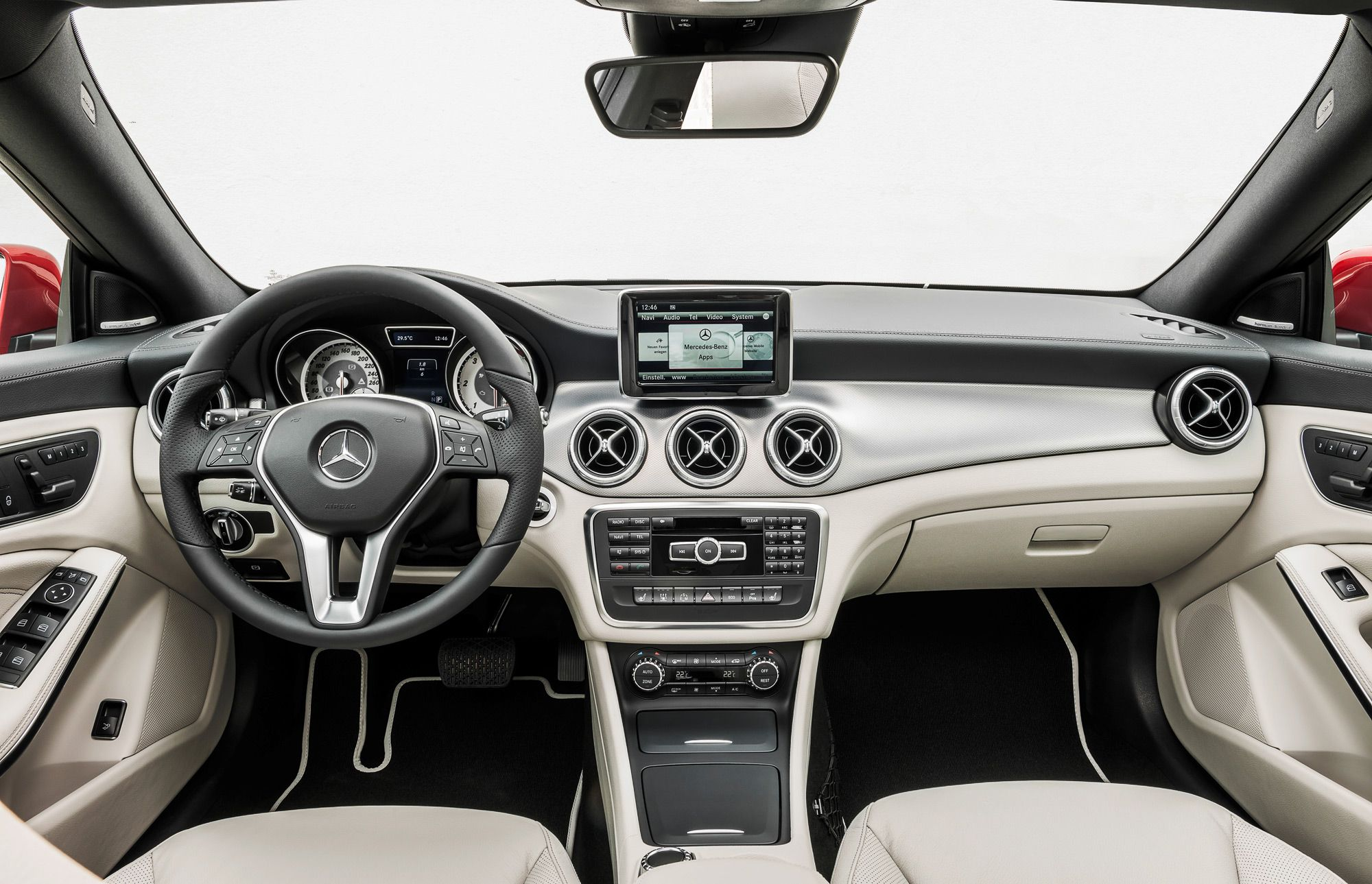 Superb Nice Mercedes Cla Black Interior Car Images Hd Mercedes Benz Cla Interior  12689 Hd Wallpapers In Cars Imagesci