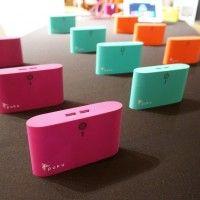 Pin On Speakers Chicks We Love