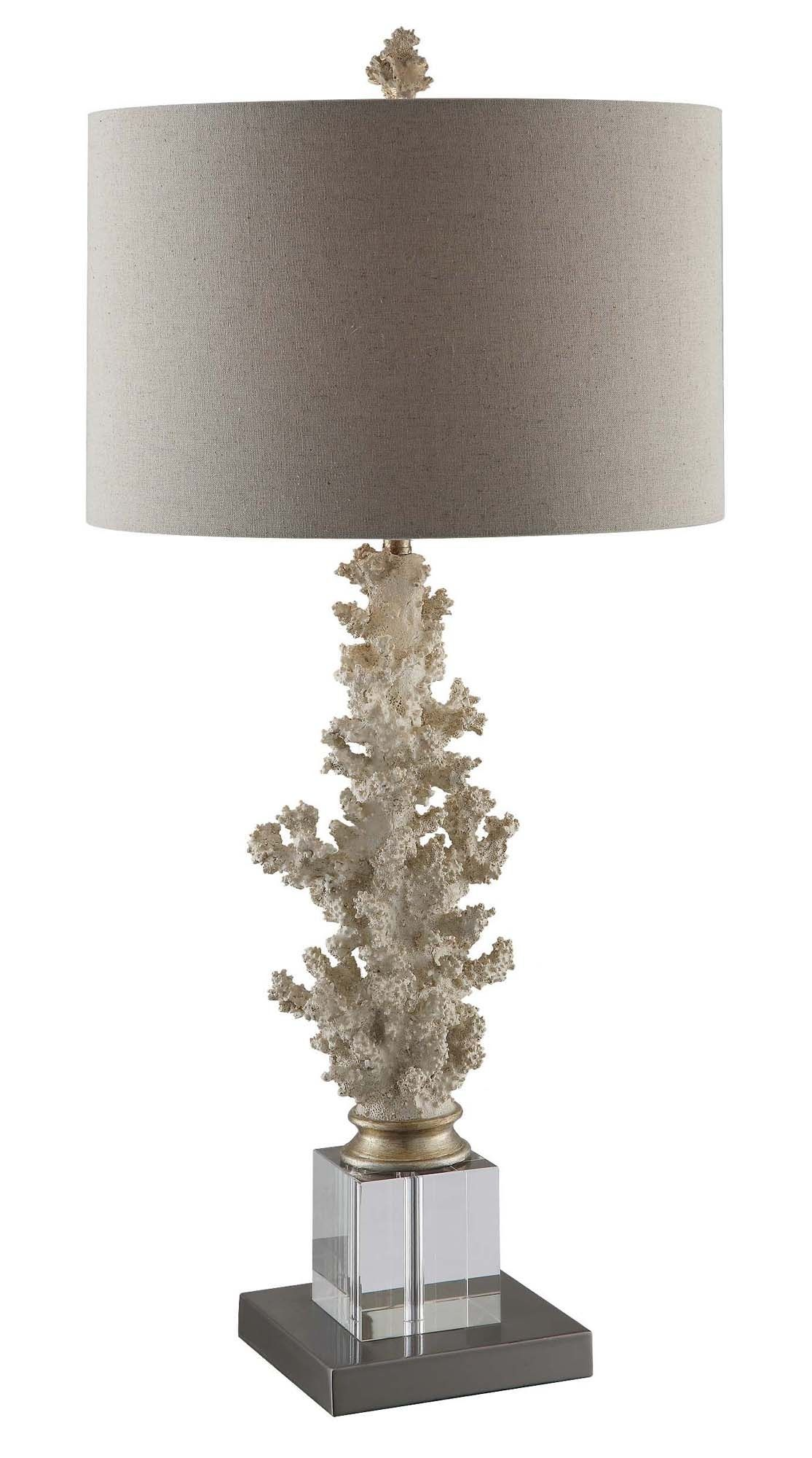 Coral gabels table lamp crestview collection home gallery coral gabels table lamp crestview collection home gallery stores geotapseo Gallery