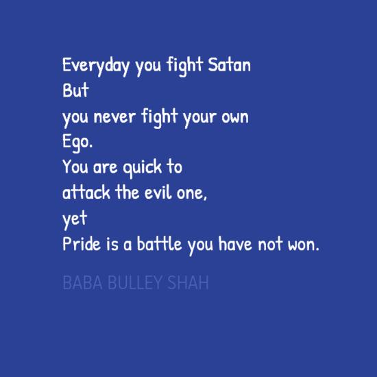 Warrior Life Meaning In Urdu: Sufi Quotes, Quotes, Islamic Quotes