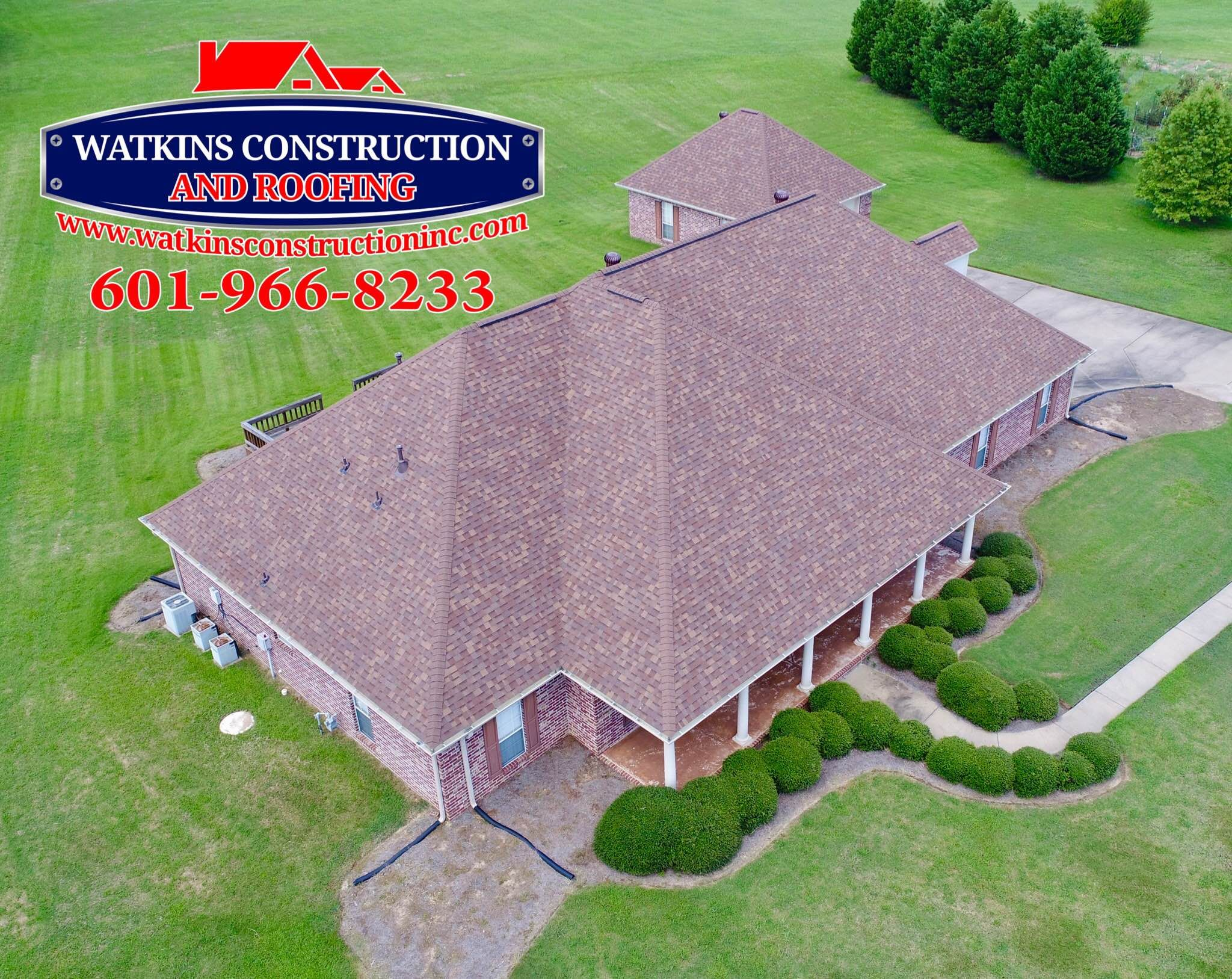 Check Out This Owens Corning Oakridge Artisan Aged Cedar Roof Learn More At Www Watkinsconstructioninc Com Ocplati Cedar Roof Aerial Photo Outdoor Blanket