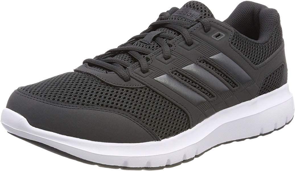 adidas Men's Duramo Lite 2.0 Running Shoes, (Carbon Core ...
