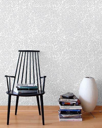 wallpaper | Wallpaper | Pinterest