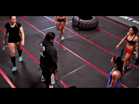 What Should Crossfitters Call Me Nicho Is Ready One Of The Best Crossfit Best Crossfit Workouts Crossfit Motivation Workout Humor
