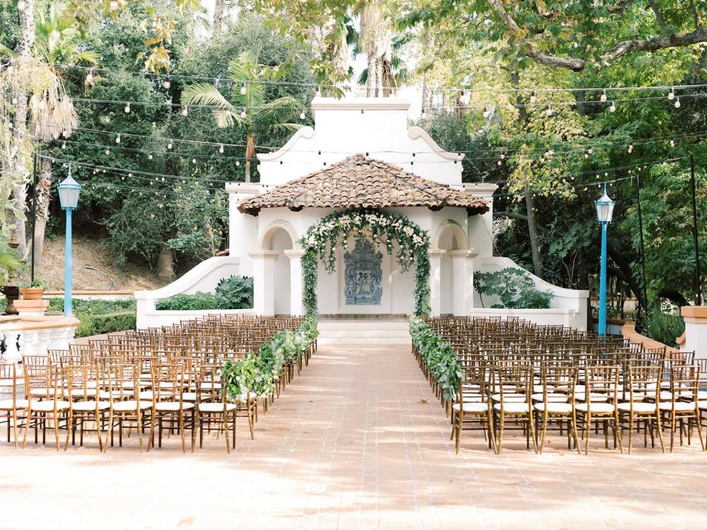 Alyssa Michael Rancho Las Lomas Eventsbypurelavish Com Nature Wedding N In 2020 Socal Wedding Venues California Wedding Venues Cheap California Wedding Venues