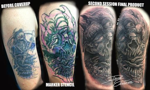 Large Tattoo Cover Up Ideas Photo Big Cover Up Tattoo Ideas Gallery Cover Up Tattoos Big Cover Up Tattoos Best Cover Up Tattoos