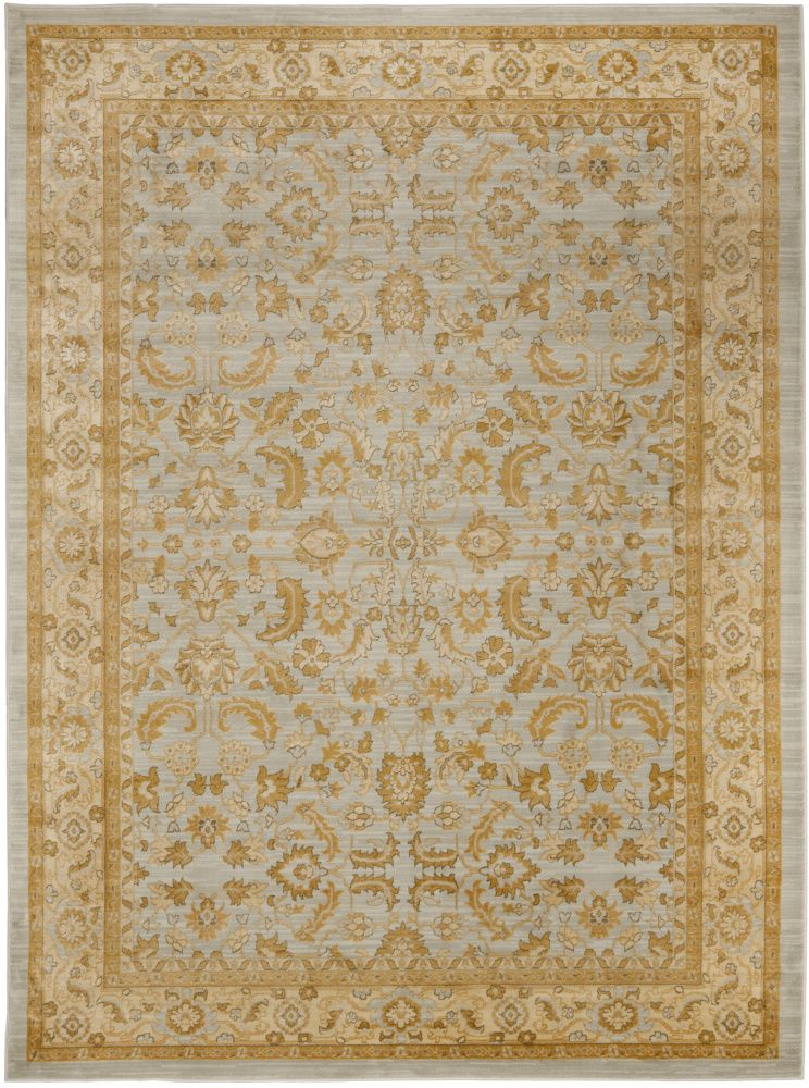 Safavieh Austin Aus1600 7920 Light Grey Gold Area Rug Last Chance Traditional Area Rugs Gold Rug Quality Area Rugs