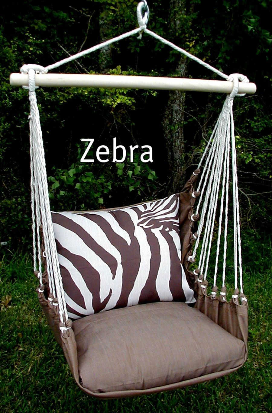 for island chair bay famed sale tropical soft at rope stripe favorite chairs hayneedle perky swings ga prime hanging garden comfort hammock
