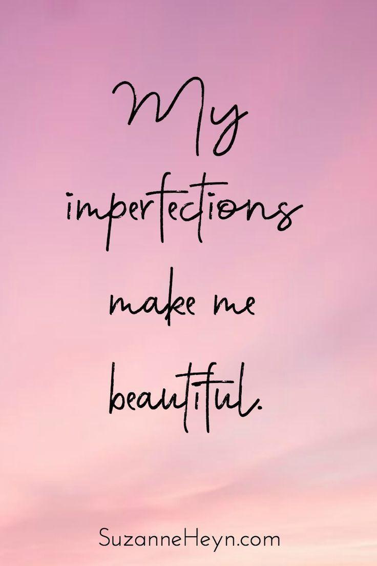 Perfect Inspirational Quotes Self Love Self Care Meditation Spirituality Happiness  Depression Anxiety Self Improvement Self Help Namaste Yoga Mindfulness