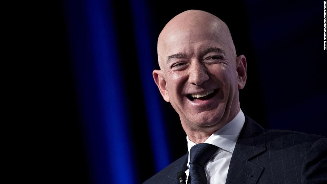 Elon Musk Is Now Richer Than Mark Zuckerberg In 2020 Elon Musk Richest In The World Elon