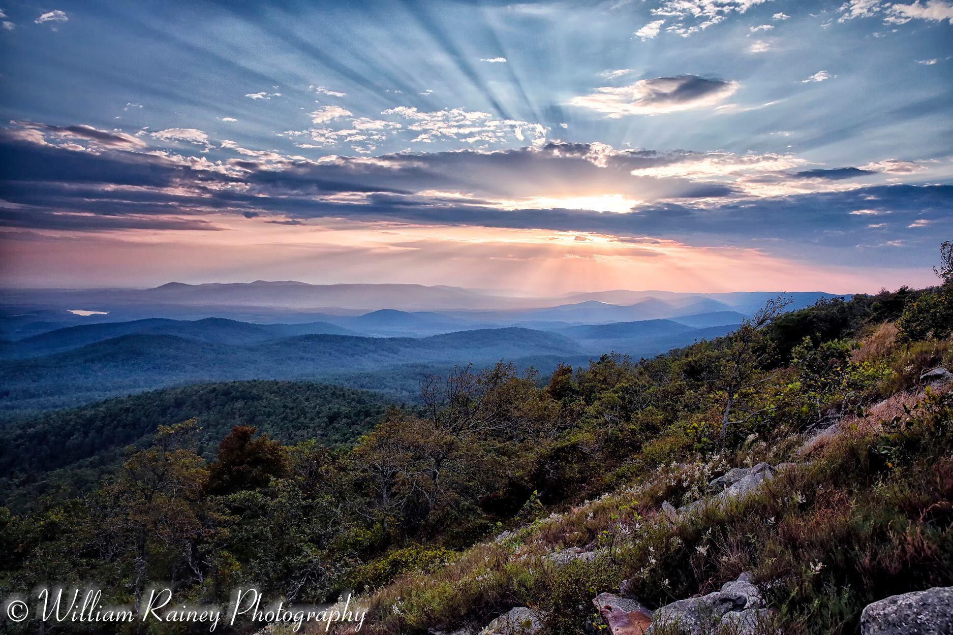 Queen Wilhelmina State Park in Arkansas | Travel -Local