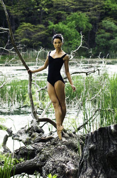 Actress nan yu 21+ Pictures