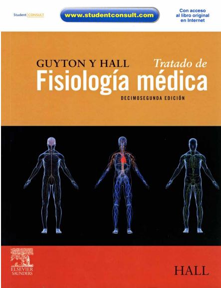 Libros Médicos | Descarga gratis en PDF | Farmacia | Pinterest ...