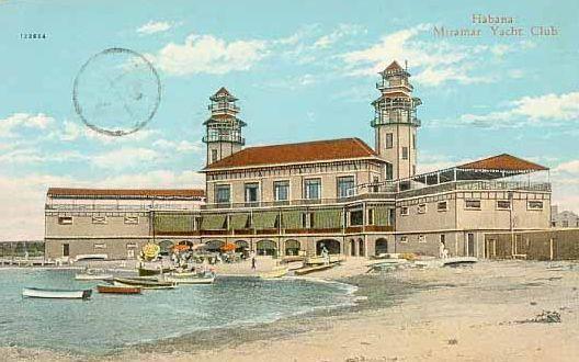 The comodoro hotel yacht club casino havana motels casino