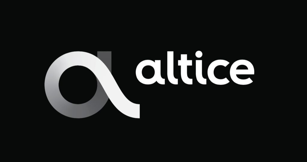 Altice Usa To Add Amazon Prime Video To Altice One Platform
