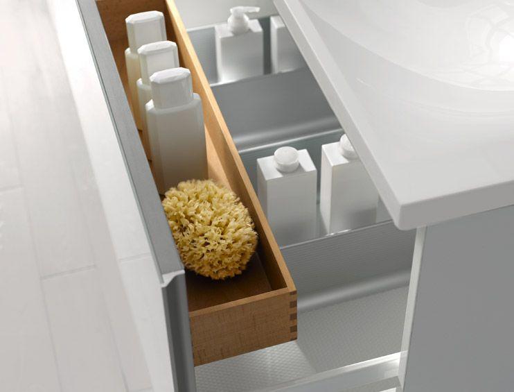 Keuco Bathroom Furniture   wwwkeucode/US/EN/KEUCO/PRODUCTS - badezimmer accessoires holz