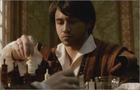 Pictures Of Jesse Rath Google Search Assassin S Creed Creed