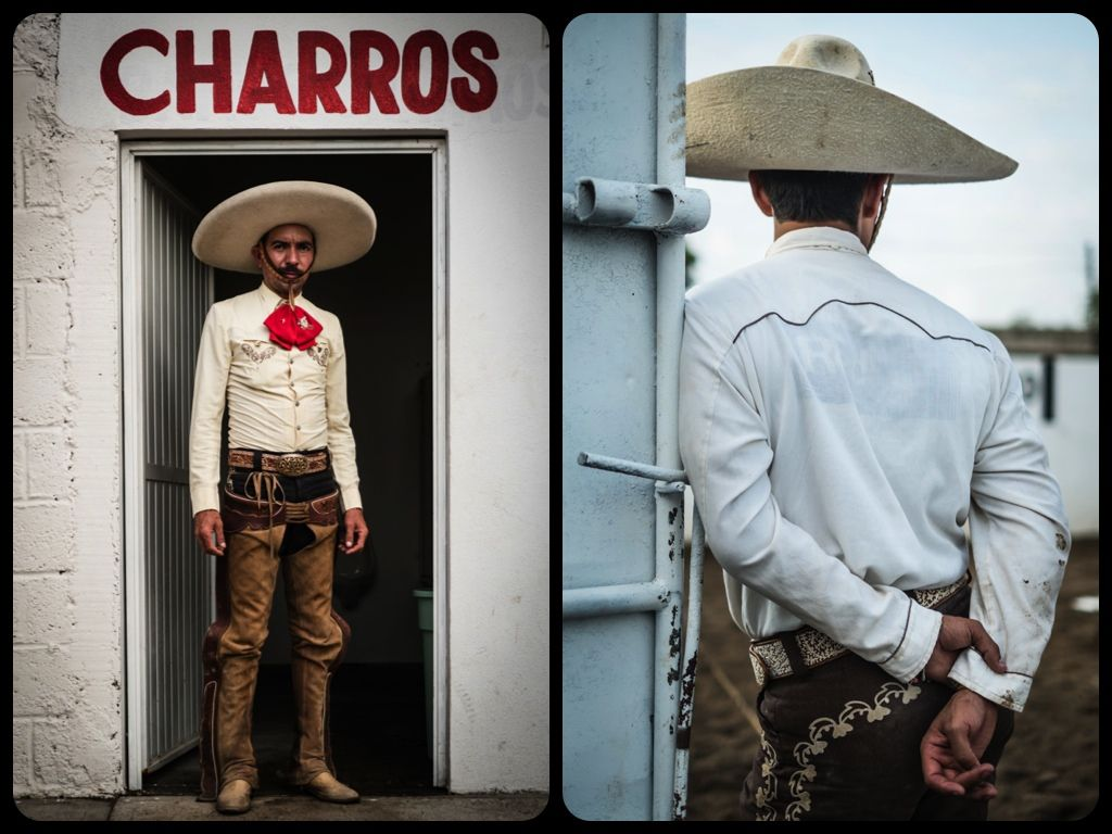 charro photography - Google Search | Florina Charro Shoot ...