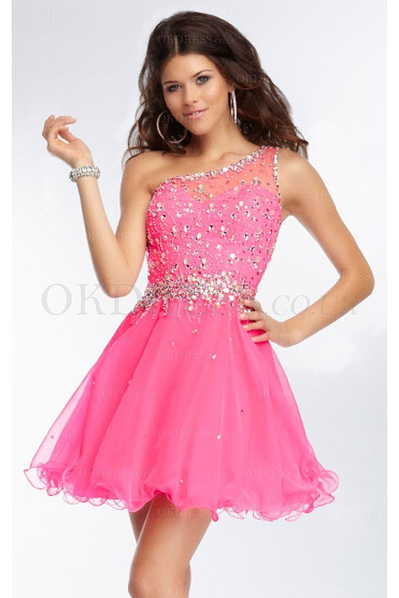 Cute Homecoming Dresses Under 50 | Homecoming2017 | Pinterest