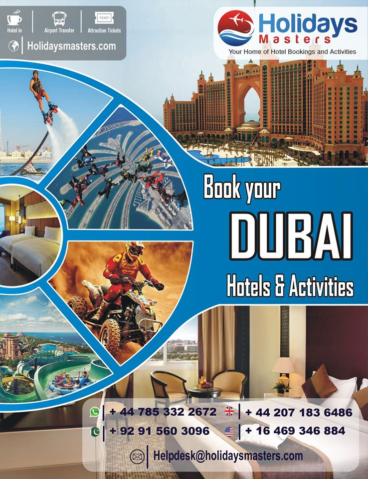 Get Best Deals And Discounts On Hotels In Dubai Dubai Hotel Millennium Plaza Hotel Dubai Hotel Discount