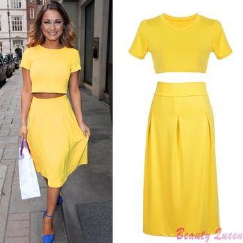 69897c08e1 vestido, vestido feminino, women dress, China, produtos da China, roupas da