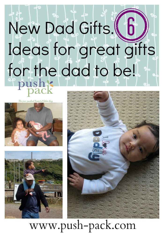 Gift Ideas For Father To Be Part - 27: Pinterest