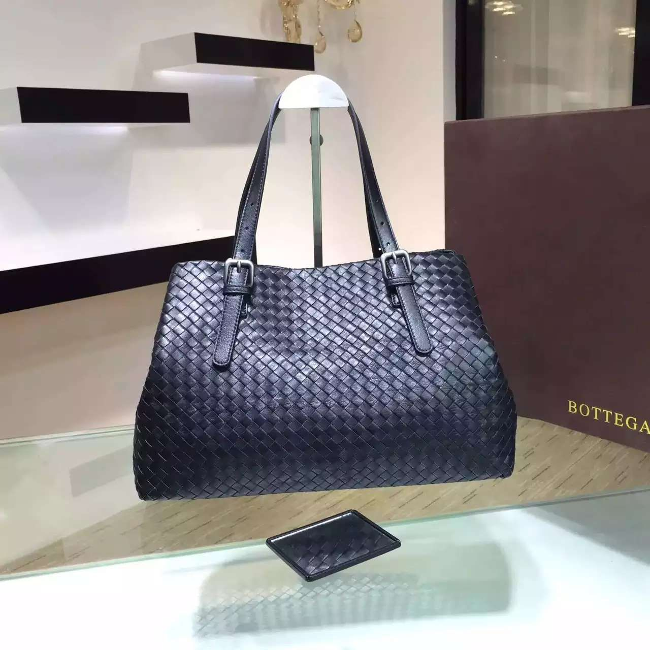 bottega veneta Bag, ID : 33807(FORSALE:a@yybags.com), bv hk, bottega veneta designer purses, bottega veneta men leather briefcase, bottega veneta fabric bags, bottega veneta leather belts, bottega veneta oversized handbags, stage bottega veneta, bottaga veneta, bottega veneta nuova sede, bottega veneta lamp, bottega veneta wallet leather #bottegavenetaBag #bottegaveneta #buttega #veneta
