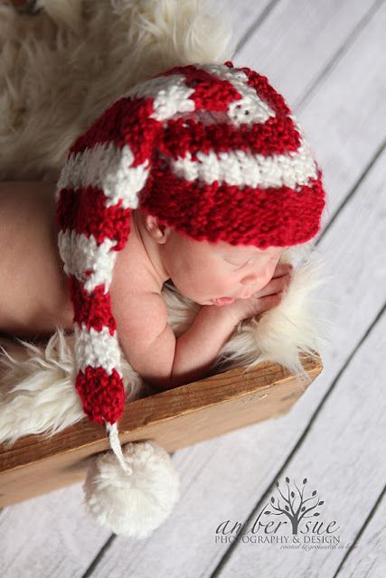 Ava Girl Designs is doing a past customer giveaway for this adorable Candy Cane Elf Hat all you have to do is go to Ava Girl Designs Facebook page like the page and post a professional picture {an entry for every picture posted} that I can use in my boutique of any items you have boughten from Ava Girl Designs in the past that is it super easy! www.avagirldesigns.com