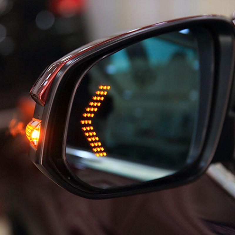 Led Arrow Indicator Https Regularessentials Com P 12577 Utm Source Socialautoposter Utm Medium Social Utm Campaign Car Rear View Mirror Rear View Mirror Car