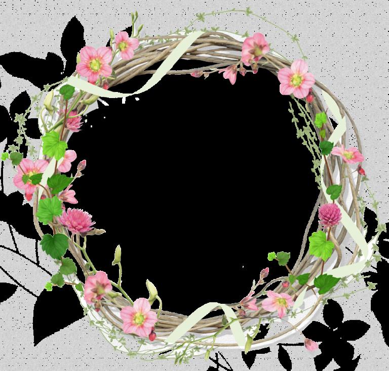 ثيمات قرقيعان جاهزة للطباعة2019 اطارت فوتوشوب للتصميم ثيمات قرقيعان فارغة Baby Room Prints Floral Painting Pink Wallpaper
